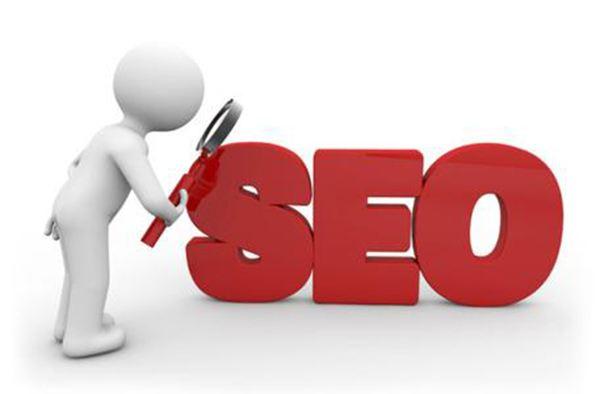 站长聚集地SEO 搜索引擎怎么优化,搜索引擎之间有什么关系?
